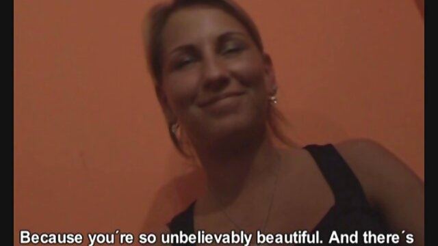 سرخپوستان سکس با زن زیبا پاناما