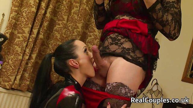 پادشاه واقعیت-پارکر-استیسی بوسه فیلم سکسی دختران زیبا و