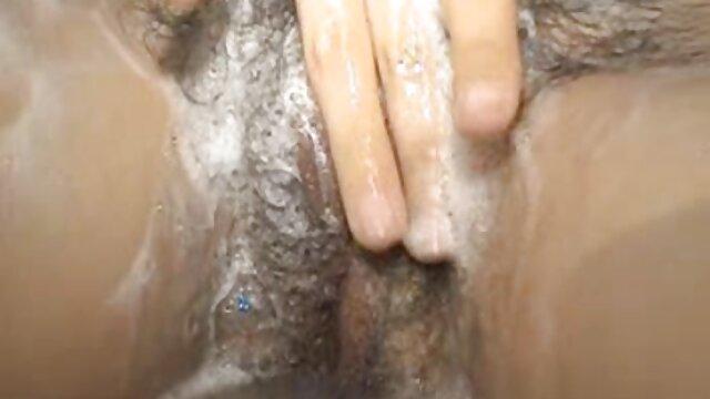 لکس استیل سکس های زیبا جوجه خالکوبی شاخی را الاغ را لعنتی می کند
