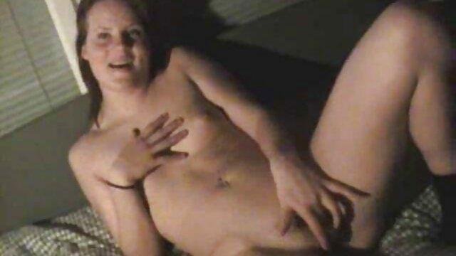 فاکس سفید دختر عجیب دانلود فیلم سکسی زیبا و غریب نمی تواند در برابر خروس سیاه بزرگ 15880 مقاومت کند