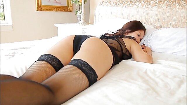 کلیپ-شلاق انجمن حماسی دیدن فیلم سکسی زیبا