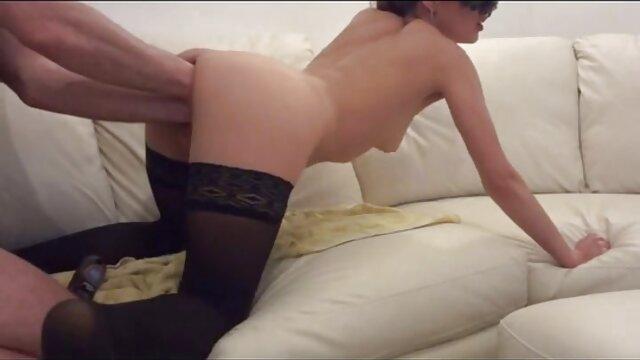 رز مونرو سکس زن های زیبا شیطان سخت fucks