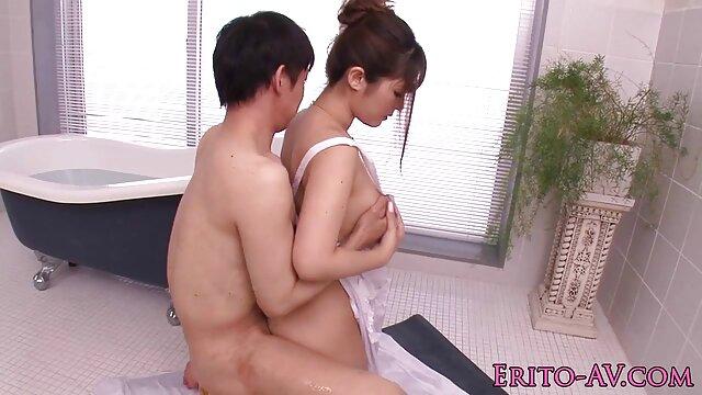 جیا دیمارکو فیلمهای سکسی زنان زیبا و ژانگ حضور دارند