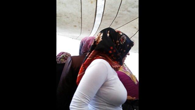 فوق العاده کمی کرپی و سکس دختران زیبا مقعد نوجوان کالج اسپانیایی. سیستم کان