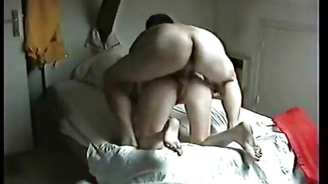 -مجری در قسمت 1-آنیا اولسن یک همکار را تقلب می کند دانلود سکس های زیبا