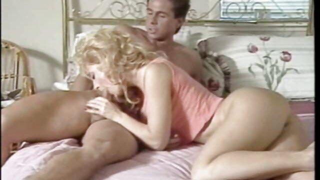 جوانان بزرگ دیانا وین ویدئو خانگی آماتور فیلم سکسی زیبا