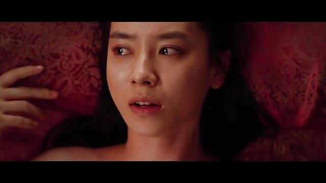 -میلیف گرم فیلم سکسی زنان زیبا توسط رئیس خود اغوا و لعنتی شد