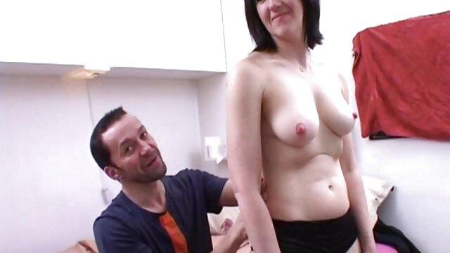 زن و شوهر لاتین داغ کثیف قبل عکس دختران سکسی زیبا از لعنتی مقعد