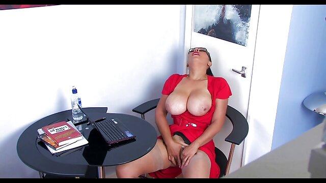 Miss دختران زیبا و سکسی Comilation Banana Cumshot 3