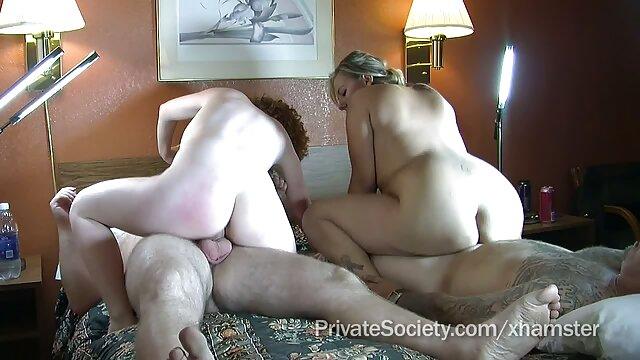 الاغ دختر بزرگ فیلم سکسی جدید و زیبا صبح لعنتی برای دیدن قسمت دوم جواب