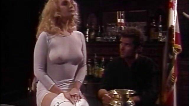 Milf نیکی کاپون پسرخوانده دانلود فیلمهای سکسی زیبا را لعنتی