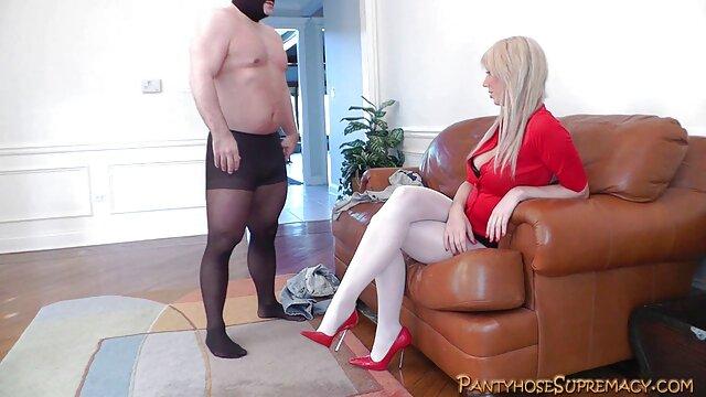 مقعد کوچک کلیپ زیبای سکسی خروس بزرگ مقعد