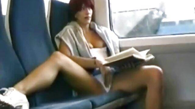آنیا اولسن فلم سکس دختر زیبا