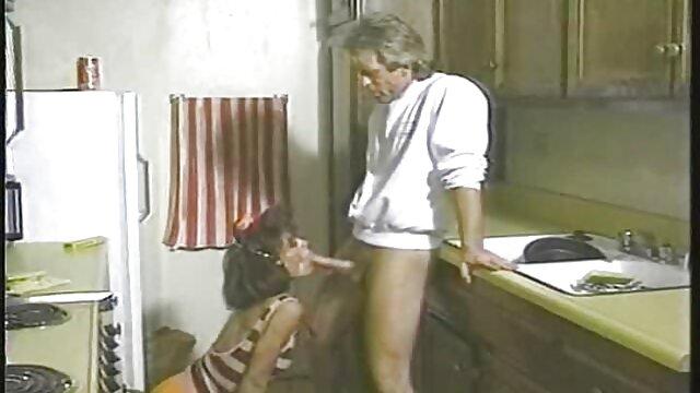 بولگاری داغ و پوره سکس های بسیار زیبا ، لعنتی لعنتی